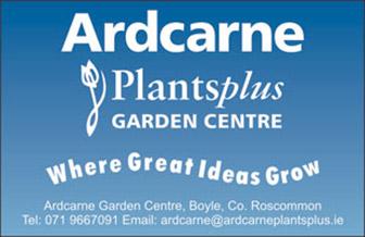 Ardcarne