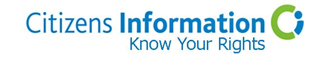 CitizensInformation