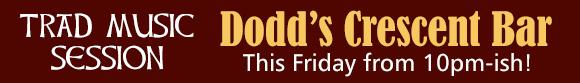 Dodd's
