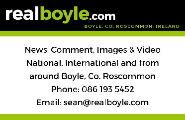 Bed Breakfast Accommodation Boyle | Roscommon | F52